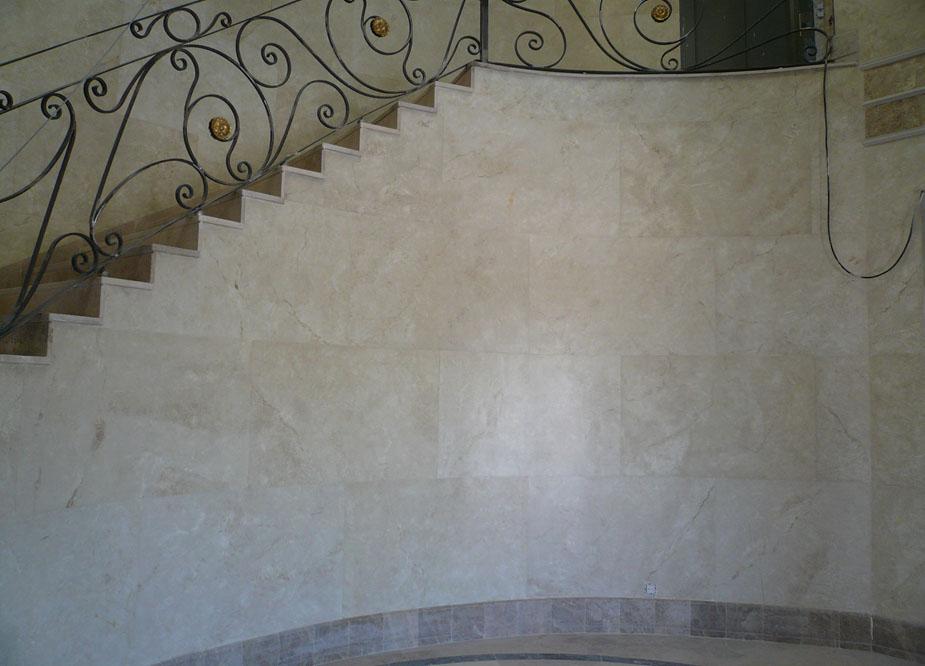 Imitaci n marmol flora pintura decorativa for Pintura para marmol