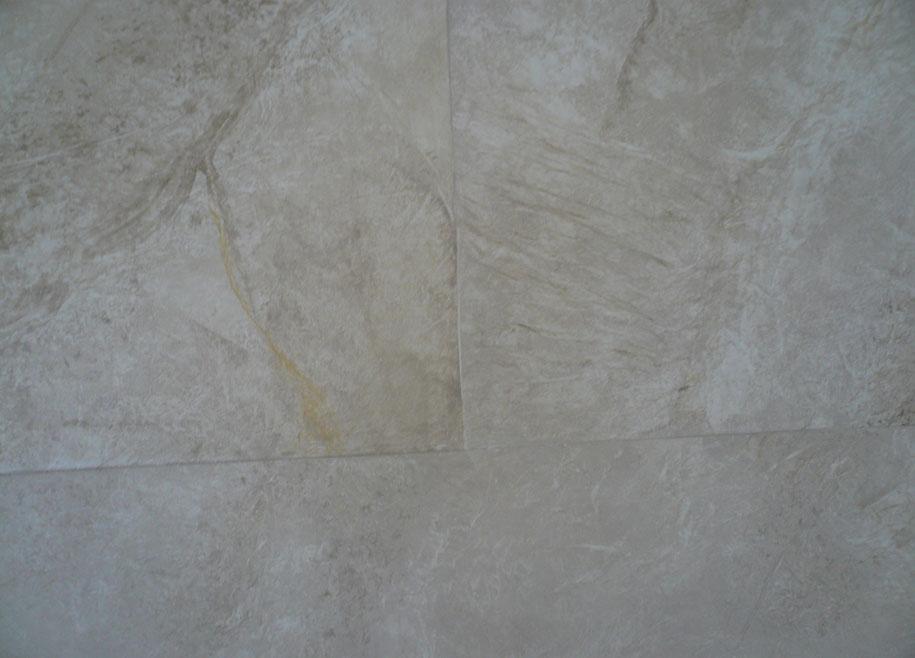 70_Imitación bloques de marmol_Detalle2