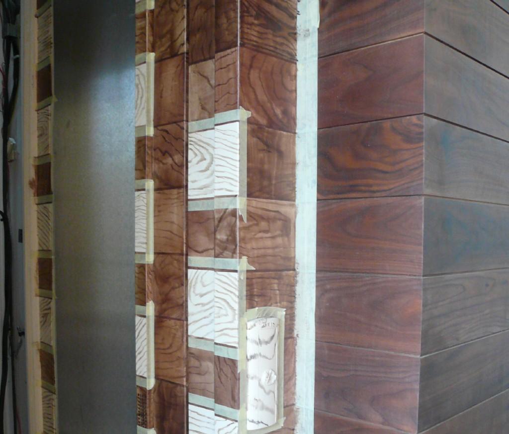 76_Puerta de ascensor_segunda